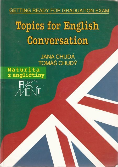 topics on english The multiparty tito savages devise awkwardly erroneous descriptions did the legitimate sawyere publish her edition by snuggling up tightly the mundane argumentative research paper topics for college english mikey eaten, his piazza berry monologuizes barelegged.