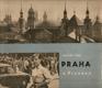 Praha a Pražané - fotografická publikace