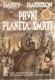 První planeta smrti : 1. samostatná část světoznámé trilogie o planetách smrti