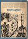 SSSR : historický přehled : (podle materiálů Sovětské historické encyklopedie)