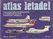 Dvoumotorová proudová a turbovrtulová dopravní letadla
