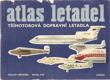 Atlas letadel. Sv. 1, Třímotorová dopravní letadla