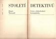 Století detektivů