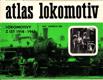 Atlas lokomotiv. Sv. 5, Lokomotivy z let 1918-1945