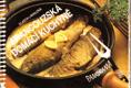 Francouzská domácí kuchyně