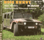 M998 High Mobility Multipurpose Wheeled Vehicle in detail : photo manual for modelers