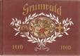 Jubilejní album Grunwald 1410-1910