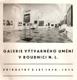 Galerie výtvarného umění v Roudnici n. L : katalog výstavy. Přírůstky z let 1970-1972