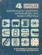 Katalog elektronických součástek, konstrukčních dílů, bloků a přístrojů. 4, Elektronické součástky dovážené ze zemí RVHP