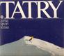 Tatry : Zima, šport, krása