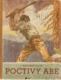 Poctivý Abe : povídka o životě Abrahama Lincolna, osvoboditele otroků, 1809-1865