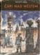Čápi nad městem : kniha dětství