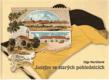 Josefov ve starých pohlednicích