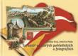 Jaroměř ve starých pohlednicích a fotografiích