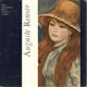 Auguste Renoir : (obrazová monografie)