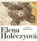 Elena Holéczyová