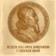 Muzeum Jana Amose Komenského v Uherském Brodě