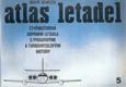 Atlas letadel. Sv. 5, Čtyřmotorová dopravní letadla s proudovými a turbovrtulovými motory