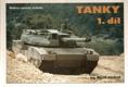 Tanky - 1. díl