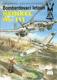Bombardovací letoun Heinkel He 111