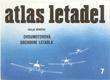 Dvoumotorová obchodní letadla