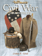 Civil War Collectibles - Warman´s