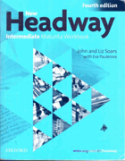 New Headway - intermediate - maturita workbook
