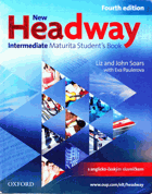 New Headway - Intermediate - Maturita Student´s Book