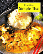Practical Simple Thai - anglicky
