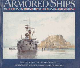 Armored Ships