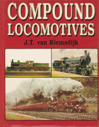 Compound Locomotives