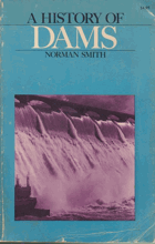 A History of Dams