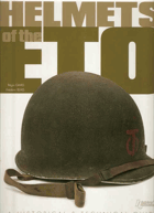 Helmets of the ETO
