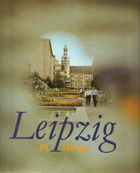 Leipzig in Farbe