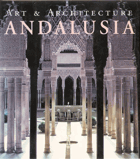 Andalusia Art & Architecture